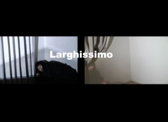 Screen Shot 2018-10-18 at 11.53.02 PM