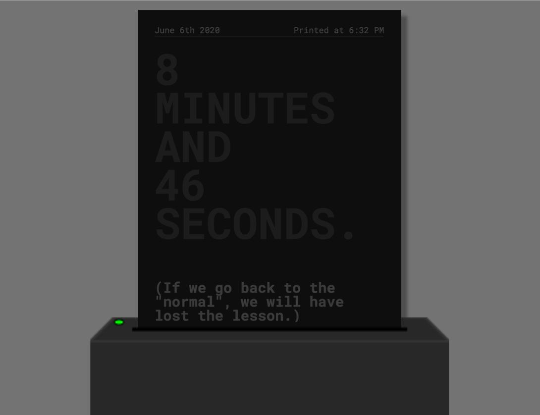 8minutesand46seconds
