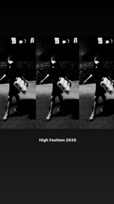 high_fashion